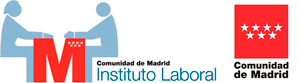 Instituto Laboral de la Comunidad de Madrid