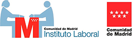 Instituto Laboral de la Comunidad de Madrid